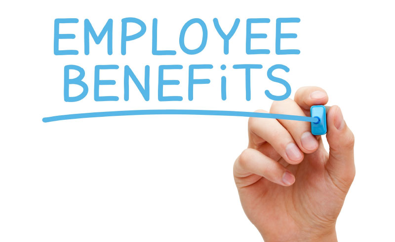 Pantry service employee benefits in Albuquerque